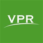 VPR 101.1 FM United States of America, Rupert