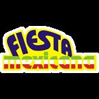 Fiesta Mexicana 840 AM Mexico, Ciudad Guzman