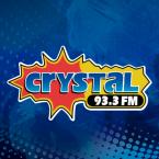 Crystal 93.3 FM Toluca 93.3 FM Mexico, Toluca