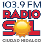 Radio Sol 1190 AM Mexico, Morelia