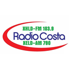 Radio Costa 780 AM Mexico, Autlán de Navarro