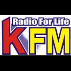 CJTK 95.5 FM Canada, Greater Sudbury
