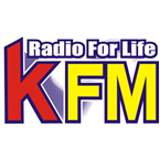 CJTK 95.5 FM Canada, Sudbury
