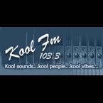 Kool FM 103.3 FM Anguilla, The Valley