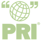PRI Public Radio International USA
