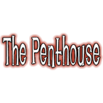 The Penthouse USA