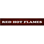 Red Hot Flames 98.5 FM Antigua and Barbuda, St. John's