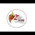 Second Advent Radio 101.5 FM Antigua and Barbuda, St. John's