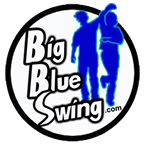 Big Blue Swing United States of America