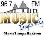 Music Tampa Bay United States of America