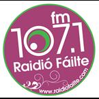 Raidió Fáilte 107.1 FM United Kingdom, Belfast