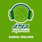 AREA DEPORTIVA 99.3 FM 99.3 FM Ecuador, Quito