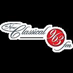 Classical FM 96.3 FM Canada, Toronto