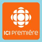 ICI Radio-Canada Première - Île-du-Prince-Édouard 88.1 FM Canada, Charlottetown