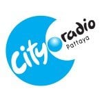 City Radio Pattaya 90.25 FM Thailand, Pattaya