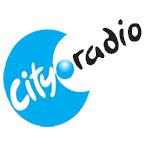 City Radio Pattaya 90.25 FM Thailand, Pattaya