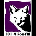 Fox-FM 101.9 FM USA, Birmingham