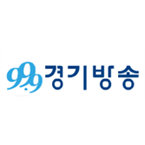 Kyungki FM 99.9 99.9 FM South Korea, Gwangju