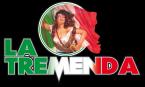 KZAM-FM LA TREMENDA 98.7 FM United States of America, Pleasant Valley