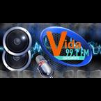Vida 99.1 FM United States of America, Seffner