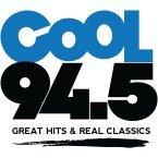Cool 94.5 94.5 FM Canada, Wingham