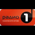 Radio 1 106.0 FM Bulgaria, Sofia