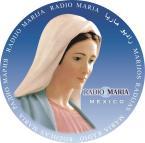 Radio Maria (México) 920 AM Mexico, Guadalajara