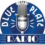 Blue Plate Radio Canada