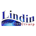 Lindin 102.9 FM Iceland, Sudavik