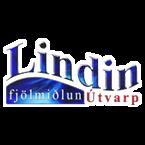 Lindin 88.9 FM Iceland, Vestmannaeyjar
