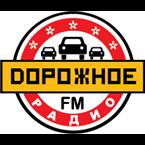 Dorojnoe Radio 103.6 FM Russia, Volgograd Oblast
