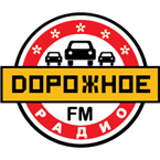 Dorojnoe Radio 104.5 FM Russia, Lakhdenpokhya