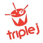triple j 107.5 FM Australia, Melbourne