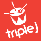 triple j 107.7 FM Australia, Brisbane