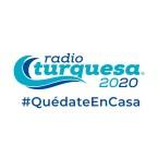 Radio Turquesa 105.1 FM Mexico, Cancún