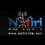 Nafiri FM 107.1 FM Indonesia, Surabaya