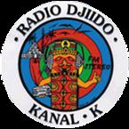 Radio Djiido 97.4 FM New Caledonia, Nouméa