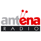 Antena Radio FM 98.9 FM Serbia, Šumadija and Western Serbia