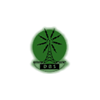 DBS Radio 103.5 FM Dominica, Berekua