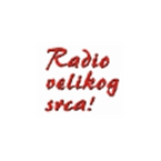 Radio Buca 89.0 FM Serbia, Vojvodina