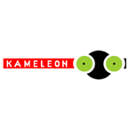 Kameleon FM 102.7 FM Bosnia and Herzegovina, Tuzla