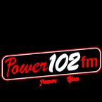 Power FM 102.1 FM Trinidad and Tobago, Port of Spain