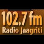 Jaagriti  FM 102.7 FM Trinidad and Tobago, Port of Spain