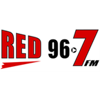 Red FM 96.7 FM Trinidad and Tobago, Port of Spain