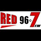 Red FM 96.7 FM Trinidad and Tobago