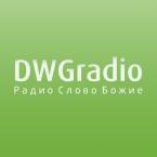 DWG Radio Russia Russia