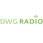 DWG Radio Russia Russia, Moscow