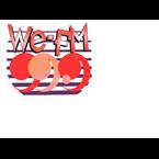 We FM 99.9 FM Saint Vincent and the Grenadines, Saint Vincent