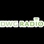 DWG Radio Arabic Aruba, Oranjestad