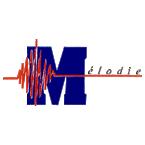 Melodie FM 103.3 FM Haiti, Port-au-Prince